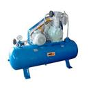 Поршневые компрессоры производительностью до 2000 л/мин