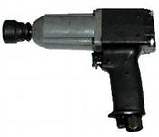 ИП-3126-А