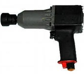 ИП-3127-А