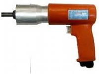 Резьбонарезная машинка ИП-3403