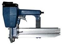 Пистолет скобозабивной ИП-61
