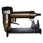 Пистолет скобозабивной ПСП-4